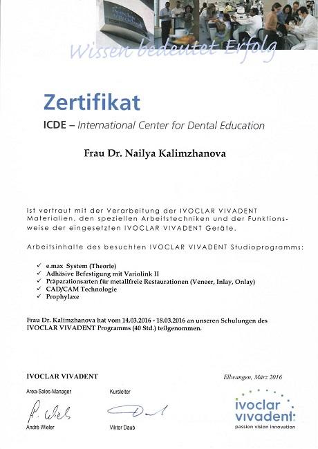 sertifikat-stomatologa-29