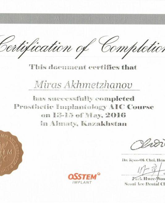 sertifikat-stomatologa-7
