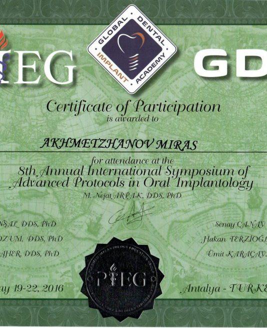 sertifikat-stomatologa-8